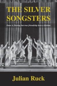 silver-songsters